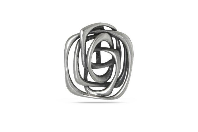 damski-srebaren-medalon-1111m-studio-nikolas-balgarski-bizhuta-ot-srebro-s-proba-925