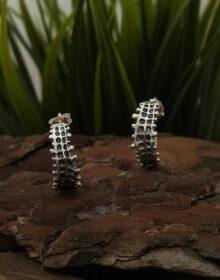 srebarni-obetsi-za-zheni-model-983e-na-studio-nikolas-balgarski-proizvoditel-na-bizhuta-srebro