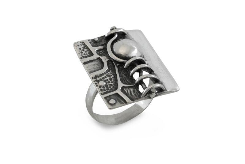 дамски-сребърен-пръстен-1031R