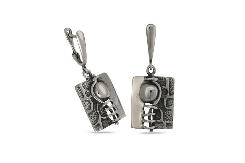 дамски-сребърни-обеци-1032E
