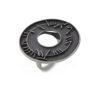 кръгъл-сребърен-пръстен-920R