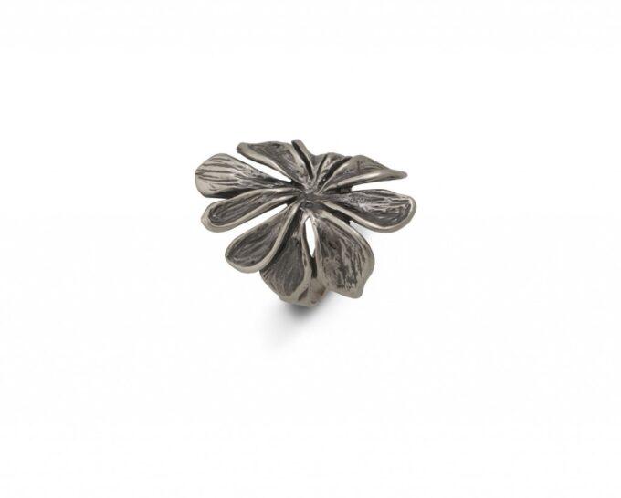 сребърен-пръстен-цвете-695R