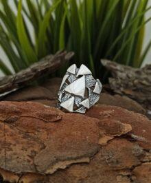 damski-sreb-ren-pr-sten-691r-srebyrna-bijuteri-studio-NIKOLAS-rychno-izraboten-prysten-srebro-925