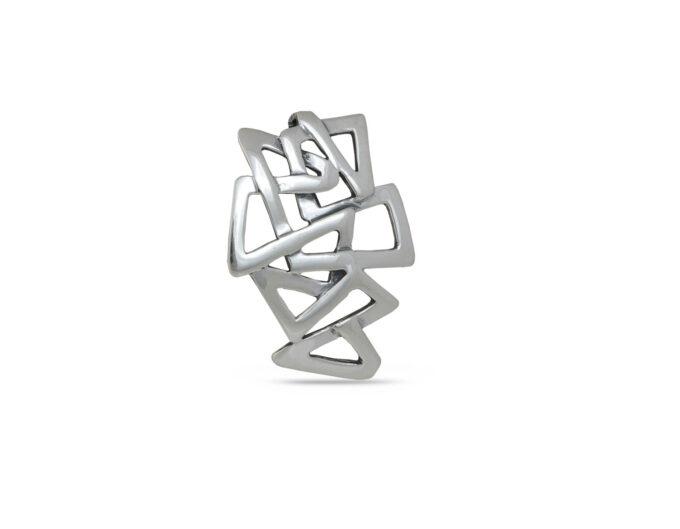 damski-srebaren-medalion-labirint-965M