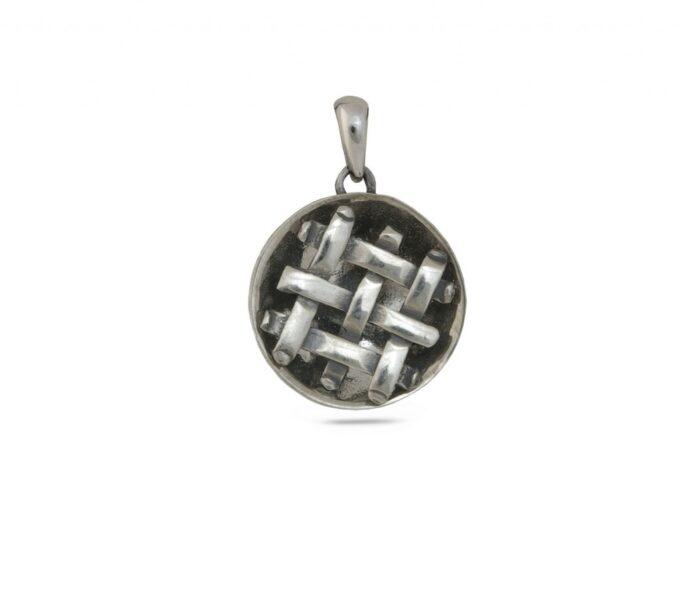 damski-srebaren-medalion-plitka-1002m-studio-nikolas-1