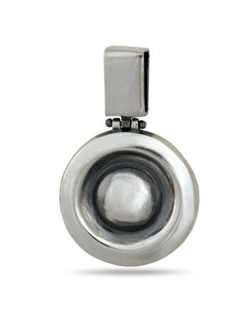 damski-srtebyren-medalion-izchisten-model-visulka-ot-srebro-727m