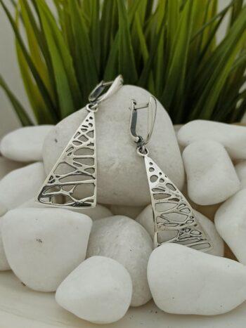 srebarni-obetsi-900e-visiasht-model-s-triagalna-forma-i-originalni-ornamenti-studio-nikolas-obitsi-srebro