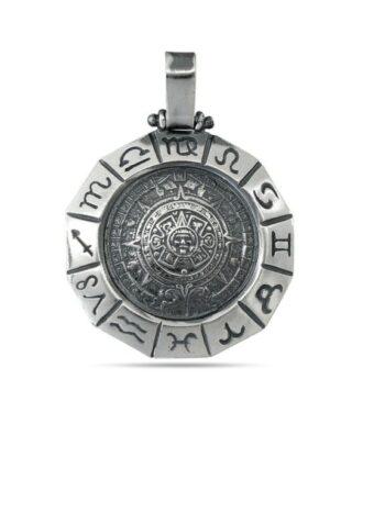 srebyren-medalion-kalendar-maite-338-2T