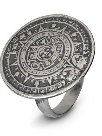 srebyren-prysten-kalendar-maite-338R