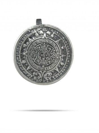 visulka-srebro-kalendar-maite-338-T