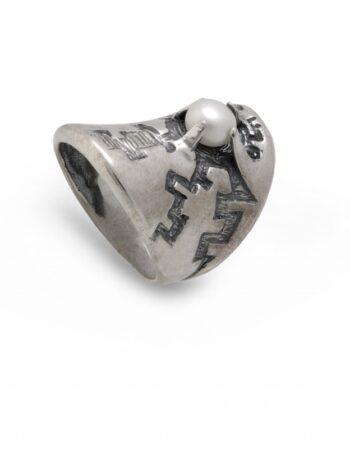 damski-srebaren-prasten-816r-s-rechna-perla