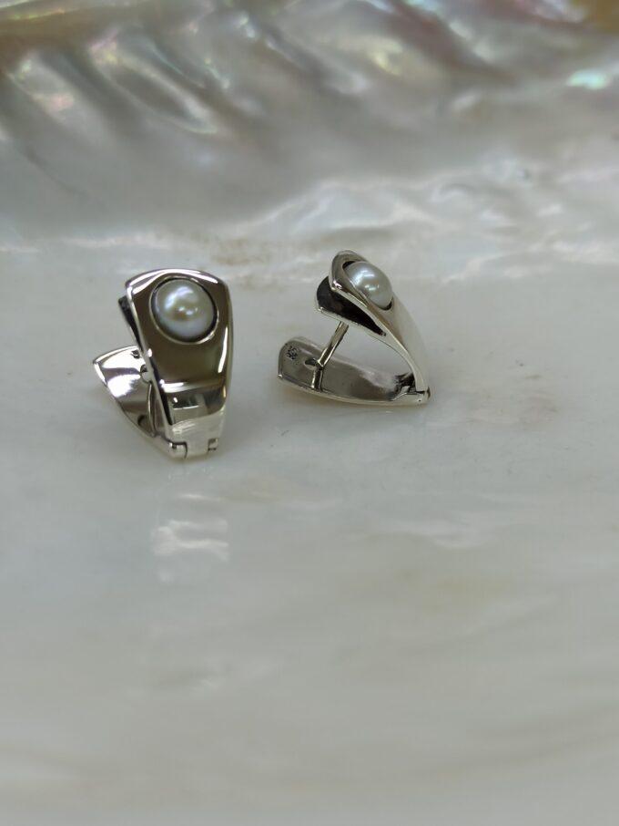 srebarni-obeci-1072e-s-rechna-perla-nikolas