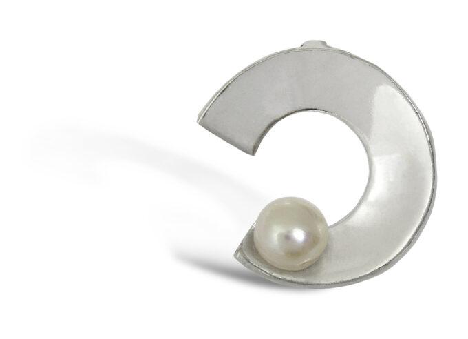 srebaren-medalion-rechna-perla-415M