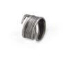 сребърен-пръстен-регулиране-размер-814R
