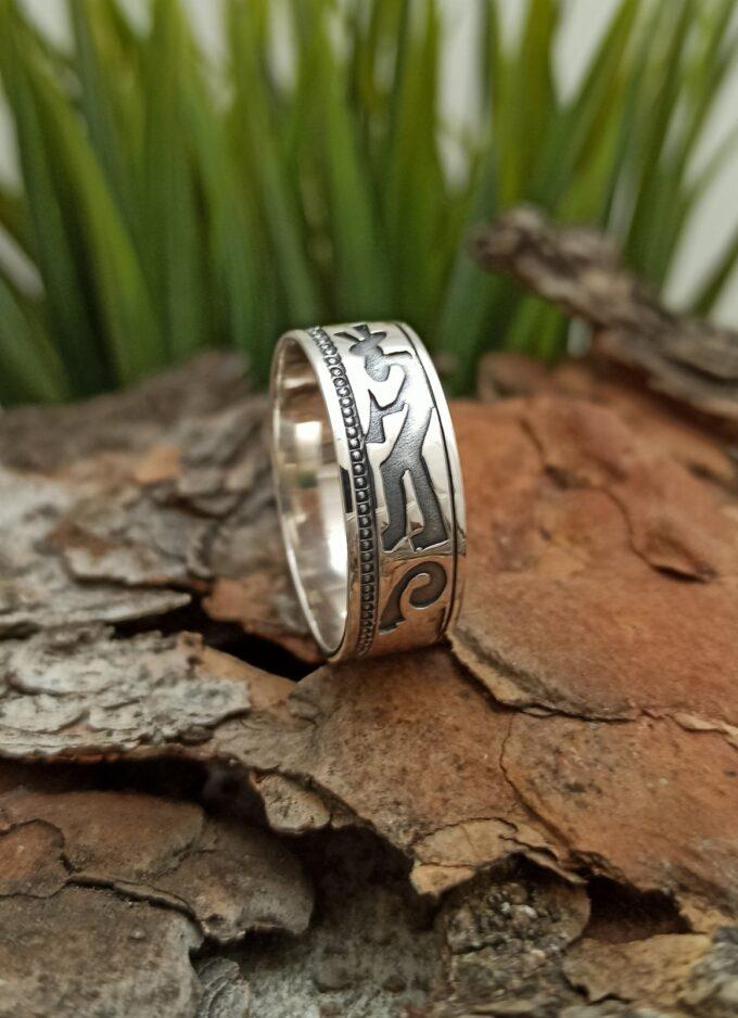 mazki-srebaren-prasten-halka-346t-studio-nikolas-мъжки-пръстен-от-сребро-925