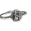 дамска-гривна-от-сребро-твърди-елементи-перла-студио-николас-1134B