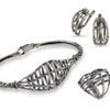дамски-сребърен-комплект-бижута-николас-1176E-1175R-1177B