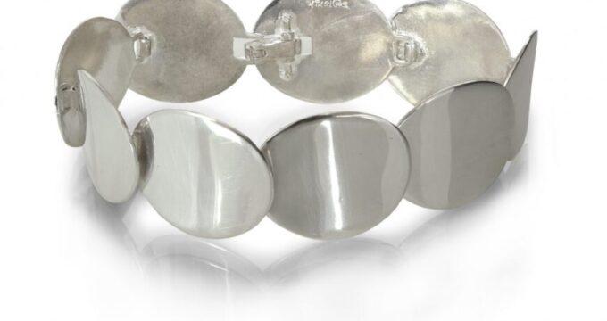 масивна-сребърна-гривна-447B