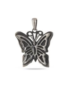 damski-srtebaren-medalion-formata-na-peperuda-944m-nikolas