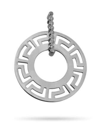 krygyl-medalion-ot-srebro-s-cirkoni-262m-versace