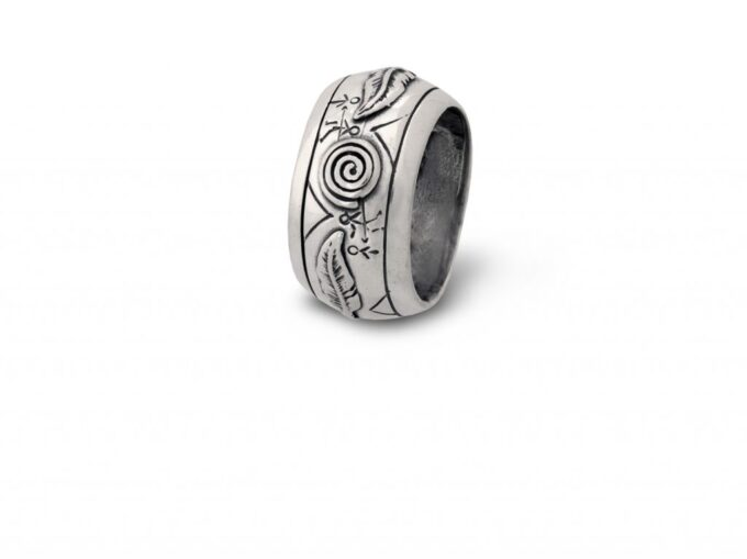 majki-srebaren-prasten-masiven-model-ot-srebro-925-215r-nikolas