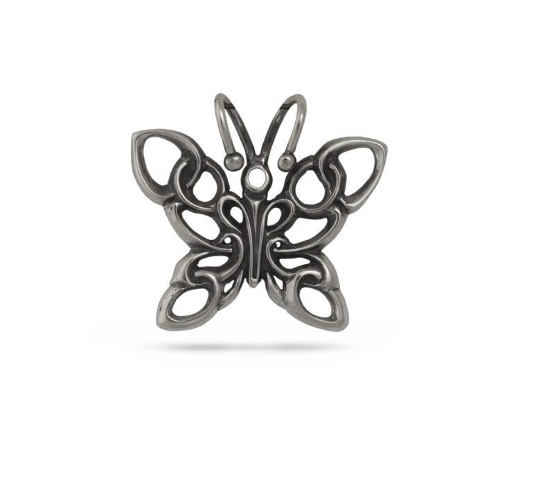 srebaren-medalon-peperuda-858m-visulka-s-nezhni-ornamenti-vav-formata-na-peperuda-nikolas