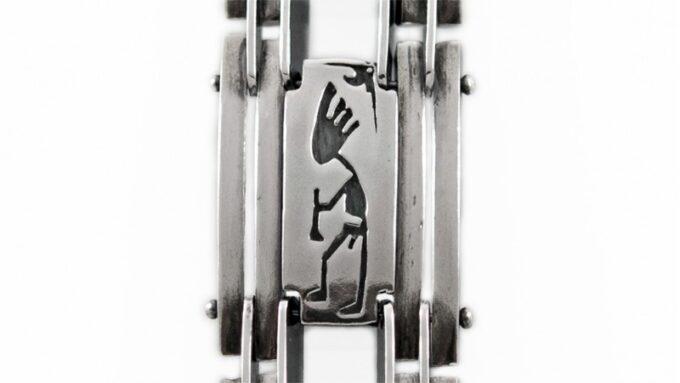 елемент-мъжка-гривна-сребро-326B-2