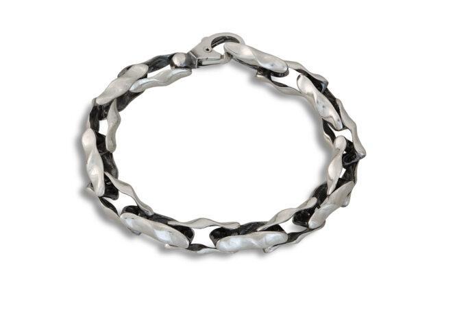 масивна-Мъжка-сребърна-гривна-454B-верига-от-сребро-фабрика-студио-Николас