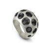 масивен-дамски-сребърен-пръстен-474R