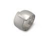масивен-пръстен-от-сребро-550R