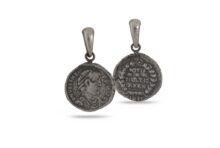 сребърен-медальон-монета-602M