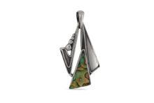 сребърен-медальон-седеф-1078M