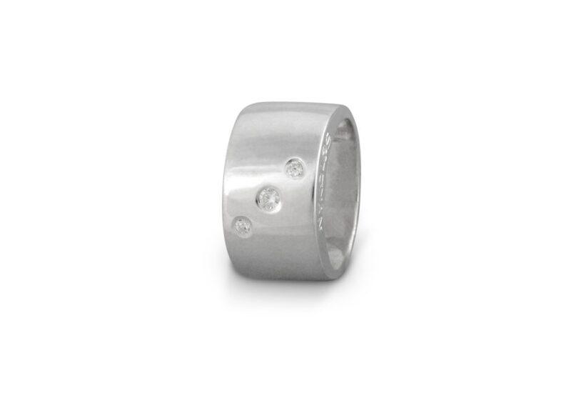 сребърна-халка-107R