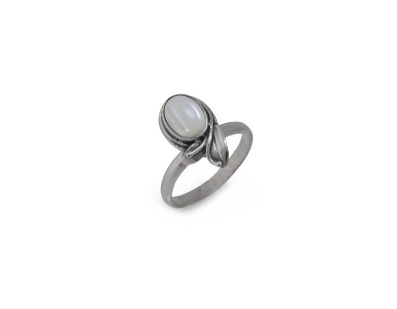 damski-pr-sten-srebro-bial-sedef-1021r