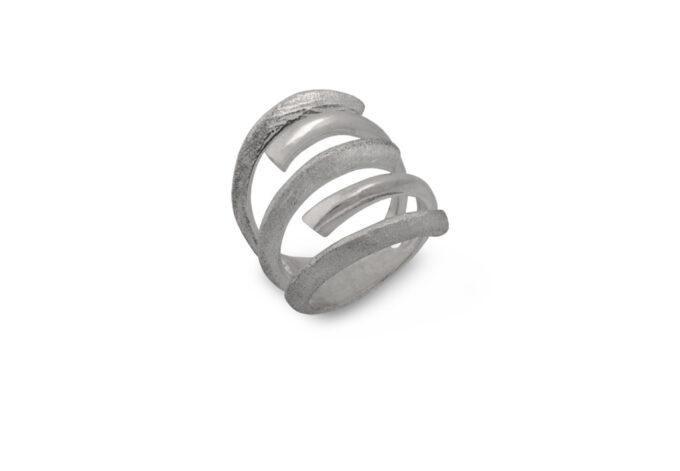 damski-prysten-ot-srebro-925-549r-studio-nikolas