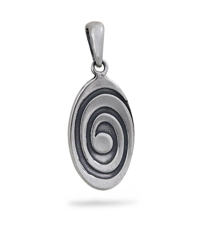 damski-srebaren-medalion-543m-srebyrna-bijuteria-studio-nikolas