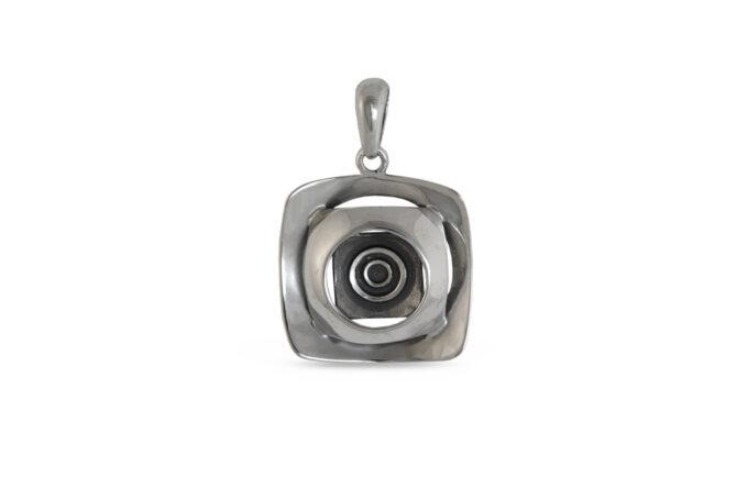damski-srebaren-medalon-1160M