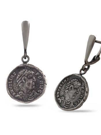 damski-srebarni-obici-moneti-srebro-s-proba-925-srebyrni-moneti-603e