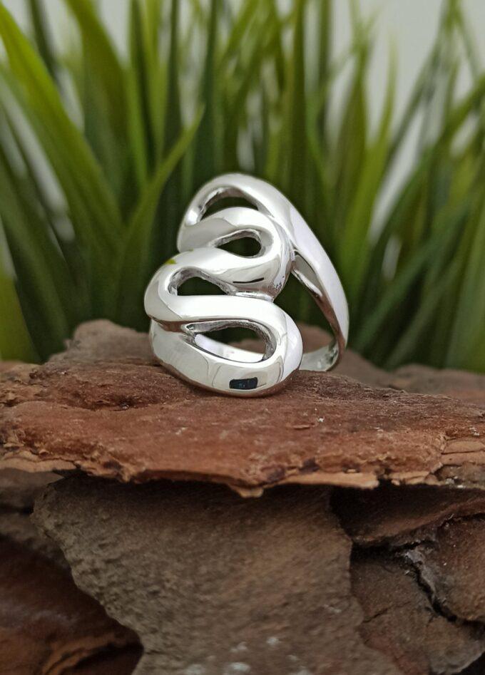 damski-srebyren-prysten-izchisten-model-431R-studio-nikolas-srebyrna-bijuteria