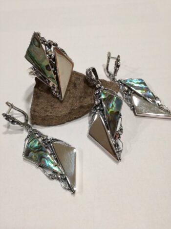 komplekt-srebro-kralski-sedef
