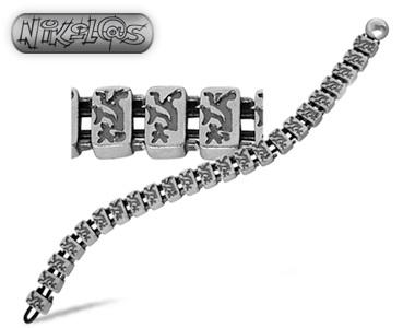 myjka-srebarna-grivna-s-masivni-elementi-ot-srebro-925-349-2t
