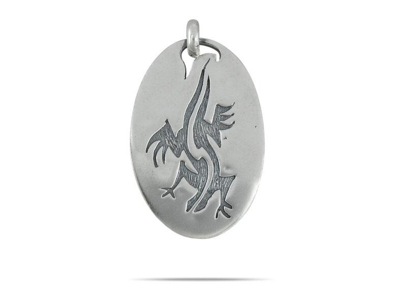 srebaren-medalion-312t