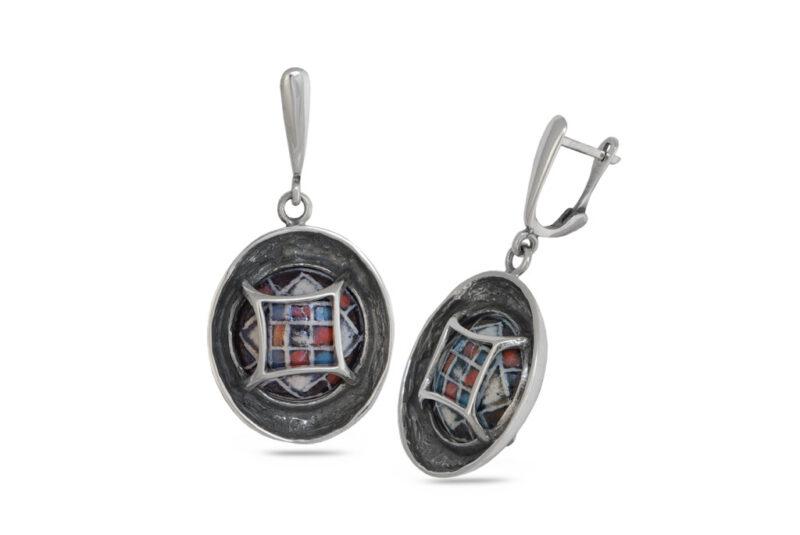 srebyrni-obeci-keramika-1041E