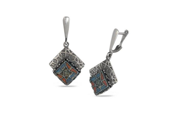 visiashti-obici-ot-srebro-s-keramika-1092e-studio-nikolas