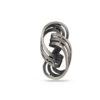 висулка-сребро-безкрайност-865M