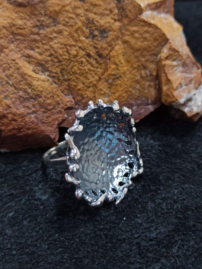 avtorski-prasten-srebro-oksidacia-848r