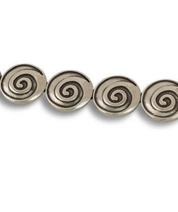 damska-srebarna-grivna-spirala-508b-studio-nikolas-masivna-damska-srebarna-grivna-s-kragove