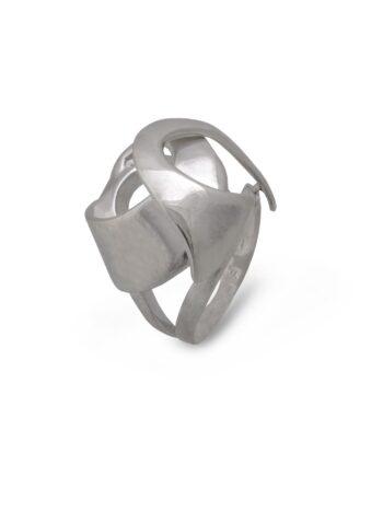 damski-prasten-ot-srebro-835r-studio-nikolas