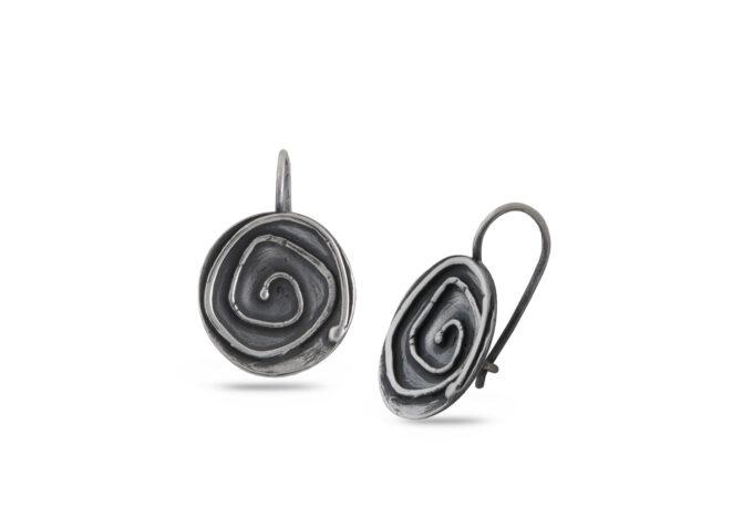damski-srebarni-obeci-izchisten-model-spirala-853e-nikolas