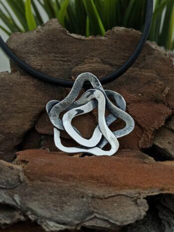 damski-srebyren-medalion-822M-studio-nikolas-srebyrna-bijuteria-za-jeni-srebro-925